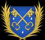 532px-coat_of_arms_of_fssp.jpg